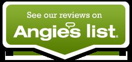 Angies List Icon