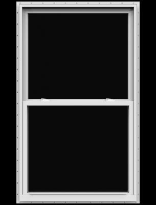 vinyl replacement window view 3